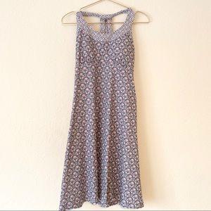 Prana Cantine Dress Size XS